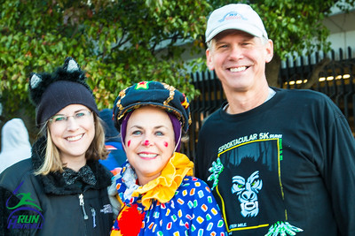 2013 Spooktacular 5k (28 of 1035)