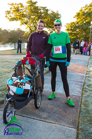 2013 Spooktacular 5k (35 of 1035)
