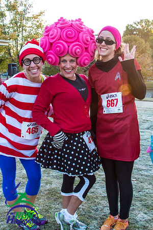 2013 Spooktacular 5k (41 of 1035)