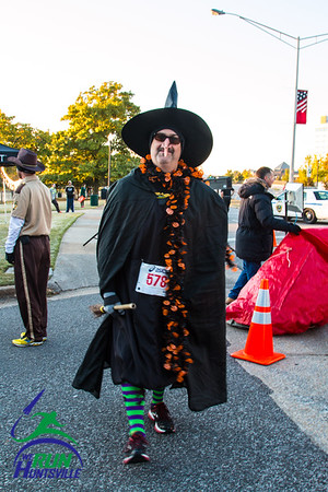 2013 Spooktacular 5k (29 of 1035)