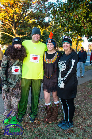 2013 Spooktacular 5k (53 of 1035)