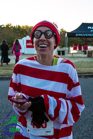 2013 Spooktacular 5k (18 of 1035)