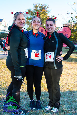 2013 Spooktacular 5k (76 of 1035)