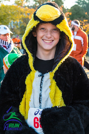 2013 Spooktacular 5k (84 of 1035)