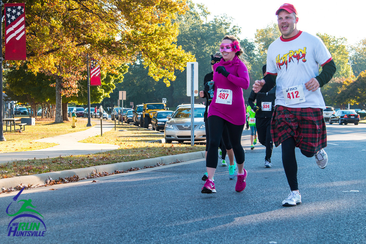 2013 Spooktacular 5k (605 of 1032)
