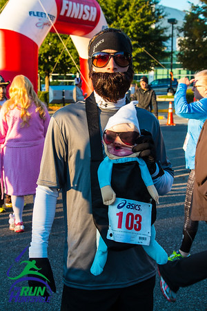 2013 Spooktacular 5k (58 of 1035)