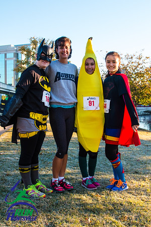 2013 Spooktacular 5k (73 of 1035)