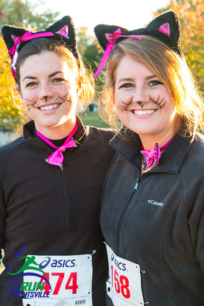 2013 Spooktacular 5k (67 of 1035)