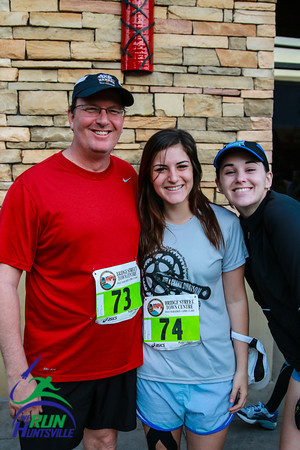 2014 Bridgestreet Half (53 of 729)