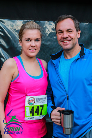 2014 Bridgestreet Half (49 of 729)