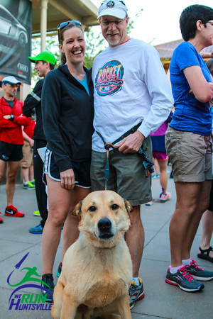 2014 Bridgestreet Half (17 of 729)