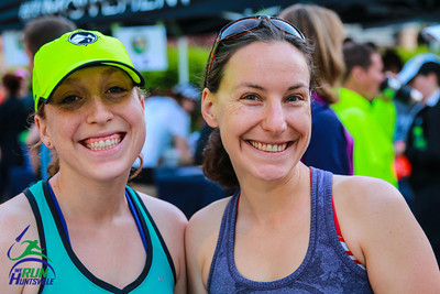 2014 Bridgestreet Half (13 of 729)
