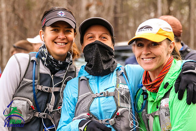 2014 Cheaha 50k (88 of 1104)