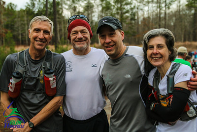 2014 Cheaha 50k (41 of 1104)