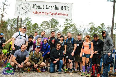 2014 Cheaha 50k (93 of 1104)