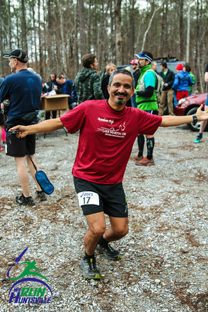 2014 Cheaha 50k (59 of 1104)