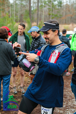 2014 Cheaha 50k (83 of 1104)