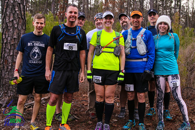 2014 Cheaha 50k (42 of 1104)