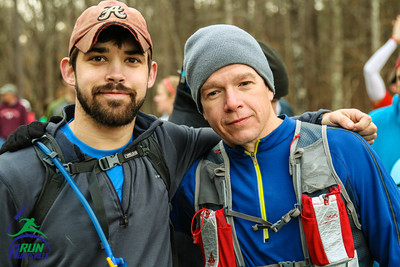 2014 Cheaha 50k (47 of 1104)