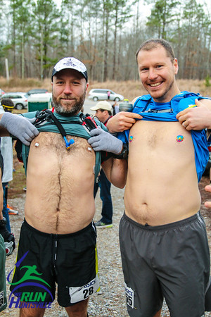 2014 Cheaha 50k (76 of 1104)
