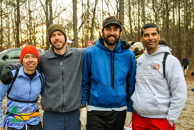 2014 Cheaha 50k (31 of 1104)