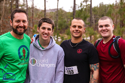 2014 Cheaha 50k (49 of 1104)