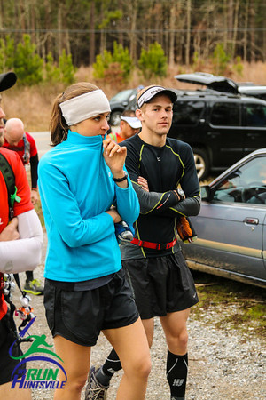 2014 Cheaha 50k (9 of 1104)