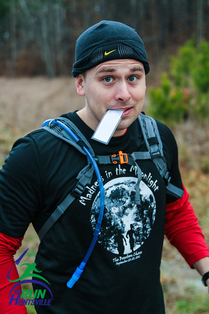 2014 Cheaha 50k (12 of 1104)