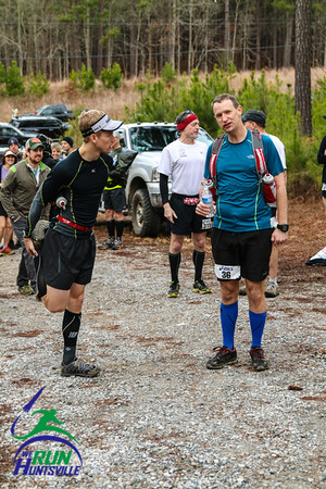 2014 Cheaha 50k (27 of 1104)