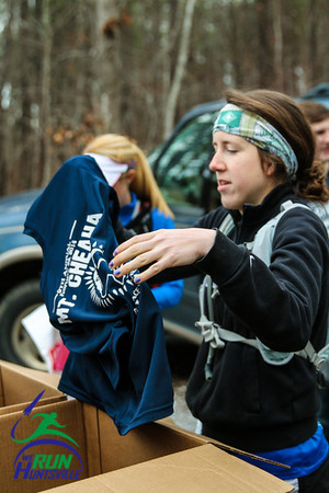2014 Cheaha 50k (64 of 1104)