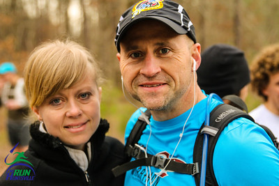 2014 Cheaha 50k (69 of 1104)