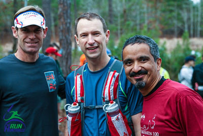 2014 Cheaha 50k (81 of 1104)