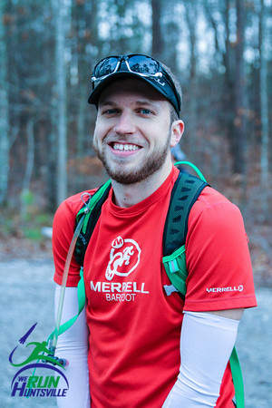 2014 Cheaha 50k (56 of 1104)