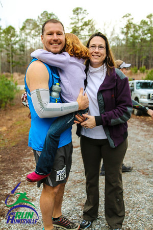 2014 Cheaha 50k (19 of 1104)