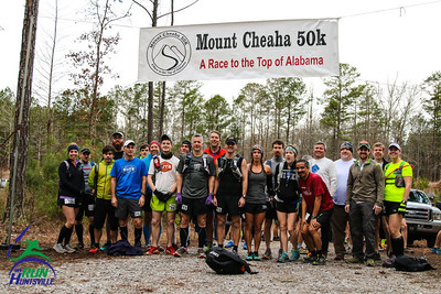 2014 Cheaha 50k (38 of 1104)
