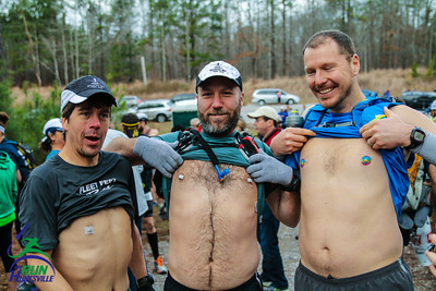 2014 Cheaha 50k (77 of 1104)