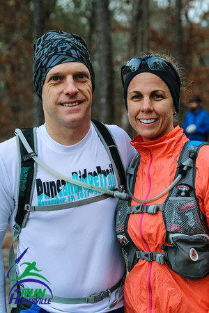 2014 Cheaha 50k (58 of 1104)