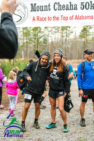 2014 Cheaha 50k (23 of 1104)