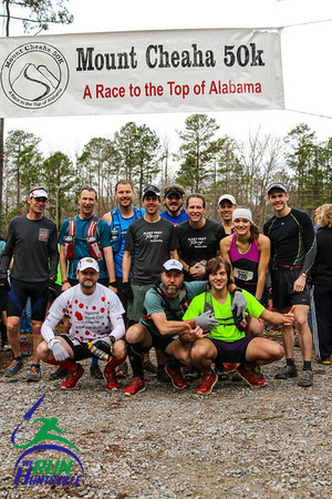 2014 Cheaha 50k (80 of 1104)
