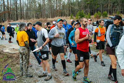 2014 Cheaha 50k (8 of 1104)