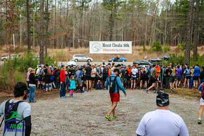 2014 Cheaha 50k (97 of 1104)