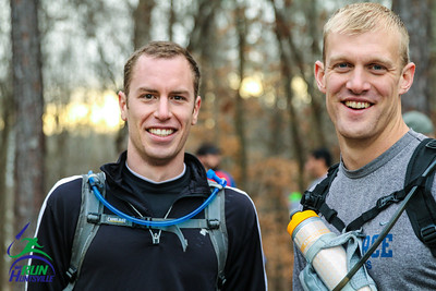 2014 Cheaha 50k (60 of 1104)