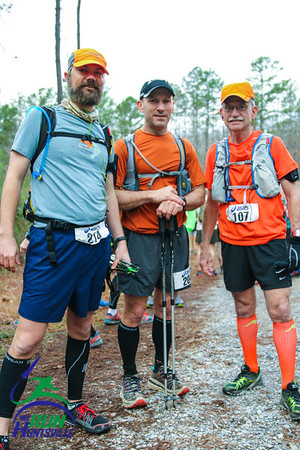 2014 Cheaha 50k (70 of 1104)