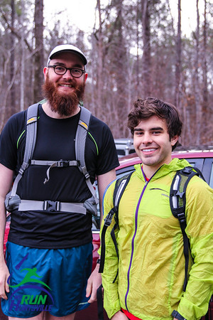 2014 Cheaha 50k (62 of 1104)