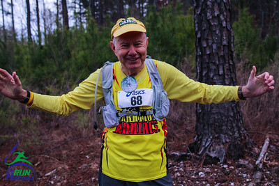 2014 Cheaha 50k (14 of 1104)