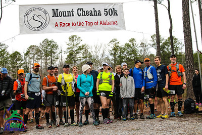 2014 Cheaha 50k (68 of 1104)