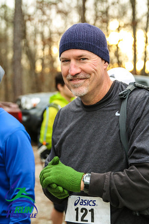 2014 Cheaha 50k (29 of 1104)