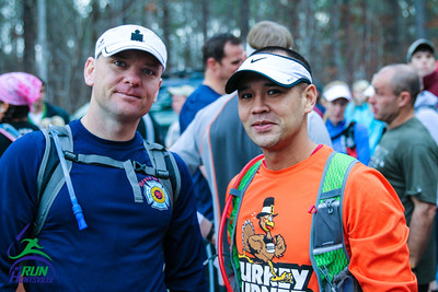 2014 Cheaha 50k (52 of 1104)
