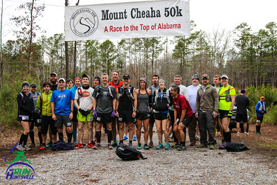 2014 Cheaha 50k (37 of 1104)