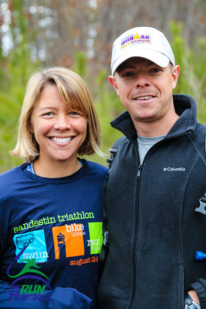 2014 Cheaha 50k (21 of 1104)